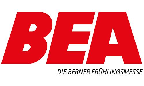 BEA (Bern)