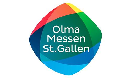 OLMA (St. Gallen)