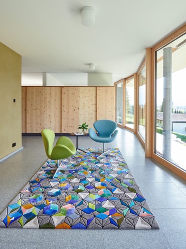 arvenm bel innenausbau aus arvenholz k chen t ren matratzen etc. Black Bedroom Furniture Sets. Home Design Ideas